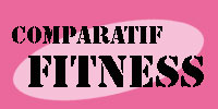 Comparatif Fitness